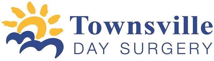 https://townsvilledaysurgery.com.au
